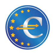 Euro Token